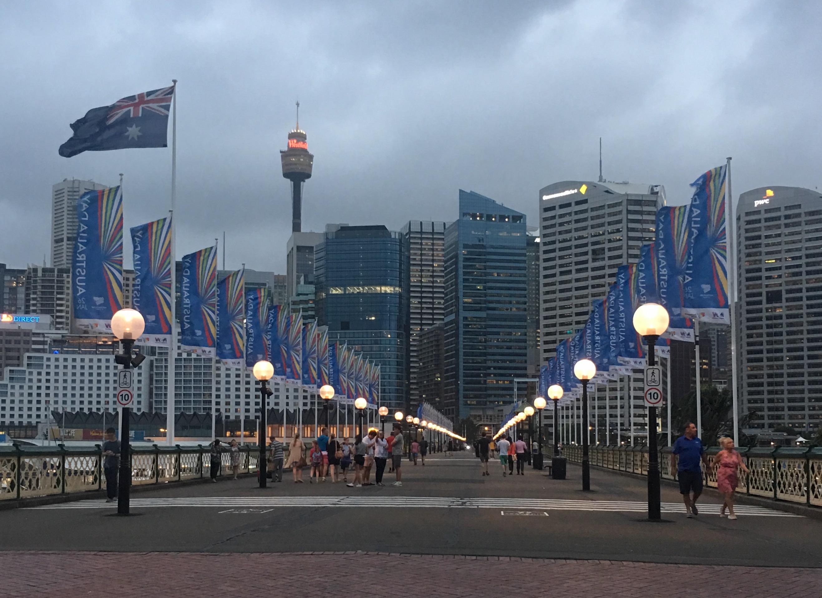 CAPAStudyAbroad_Sydney_Spring2017_From Colin Gilbert - Arrivals2.jpg