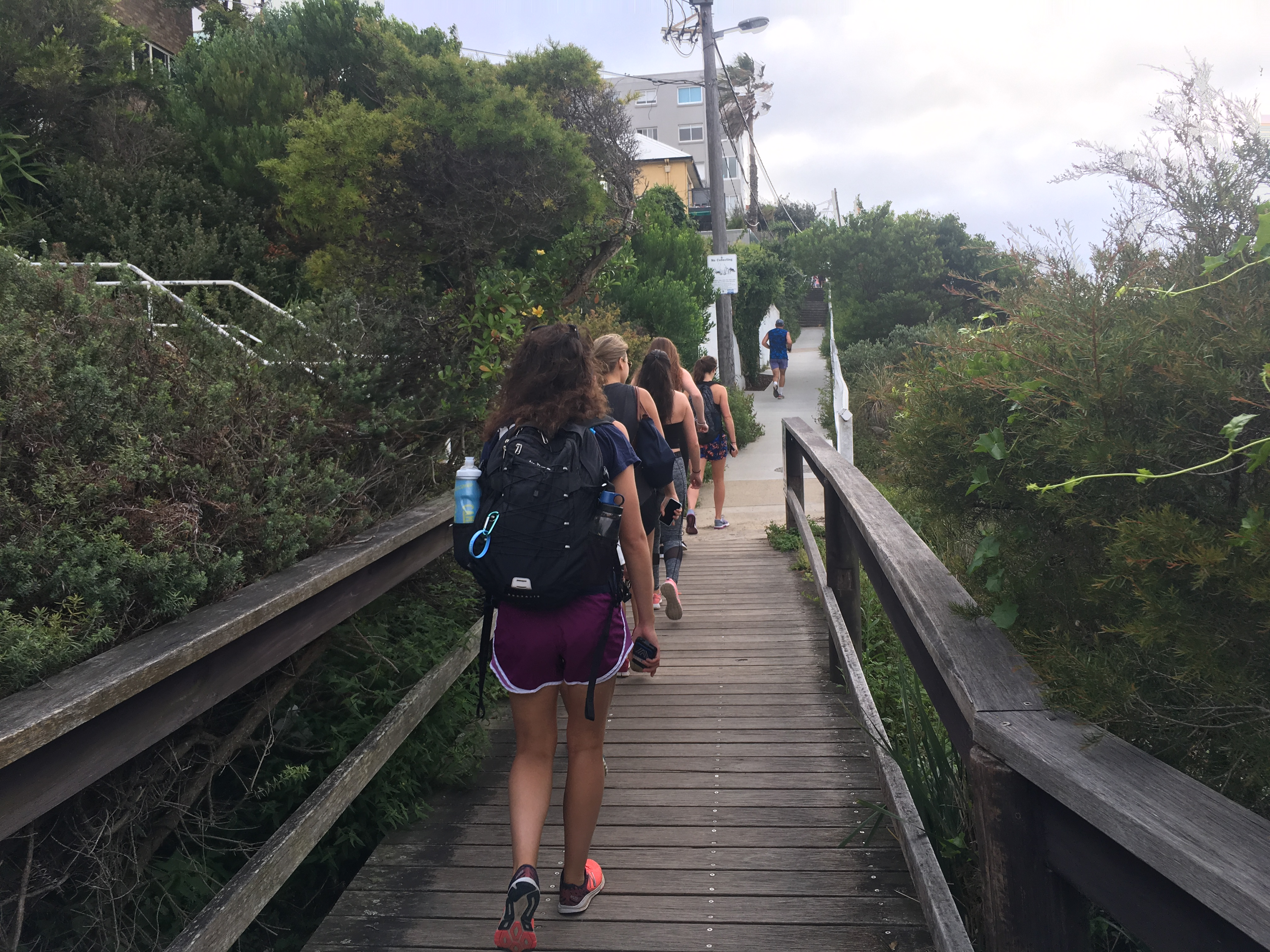 CAPAStudyAbroad_Sydney_Spring2017_From Colin Gilbert - Bondi to Coogee Walk - 1.jpg