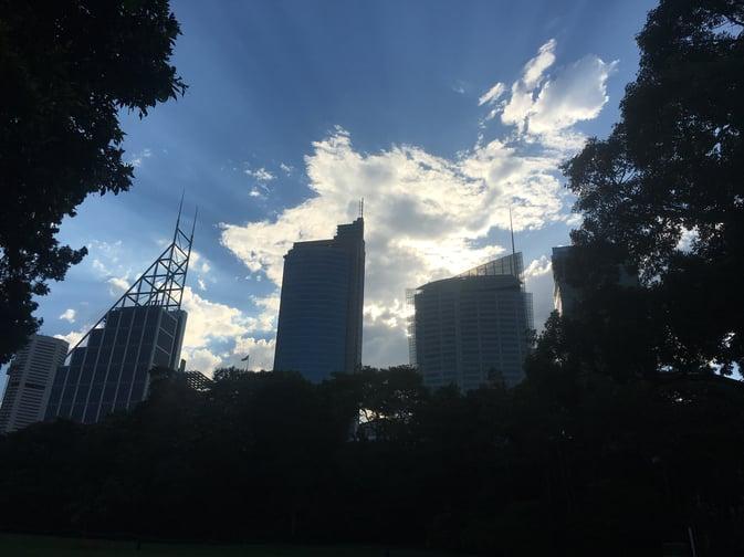 CAPAStudyAbroad_Sydney_Spring2017_From Colin Gilbert - Post 7.4.jpg