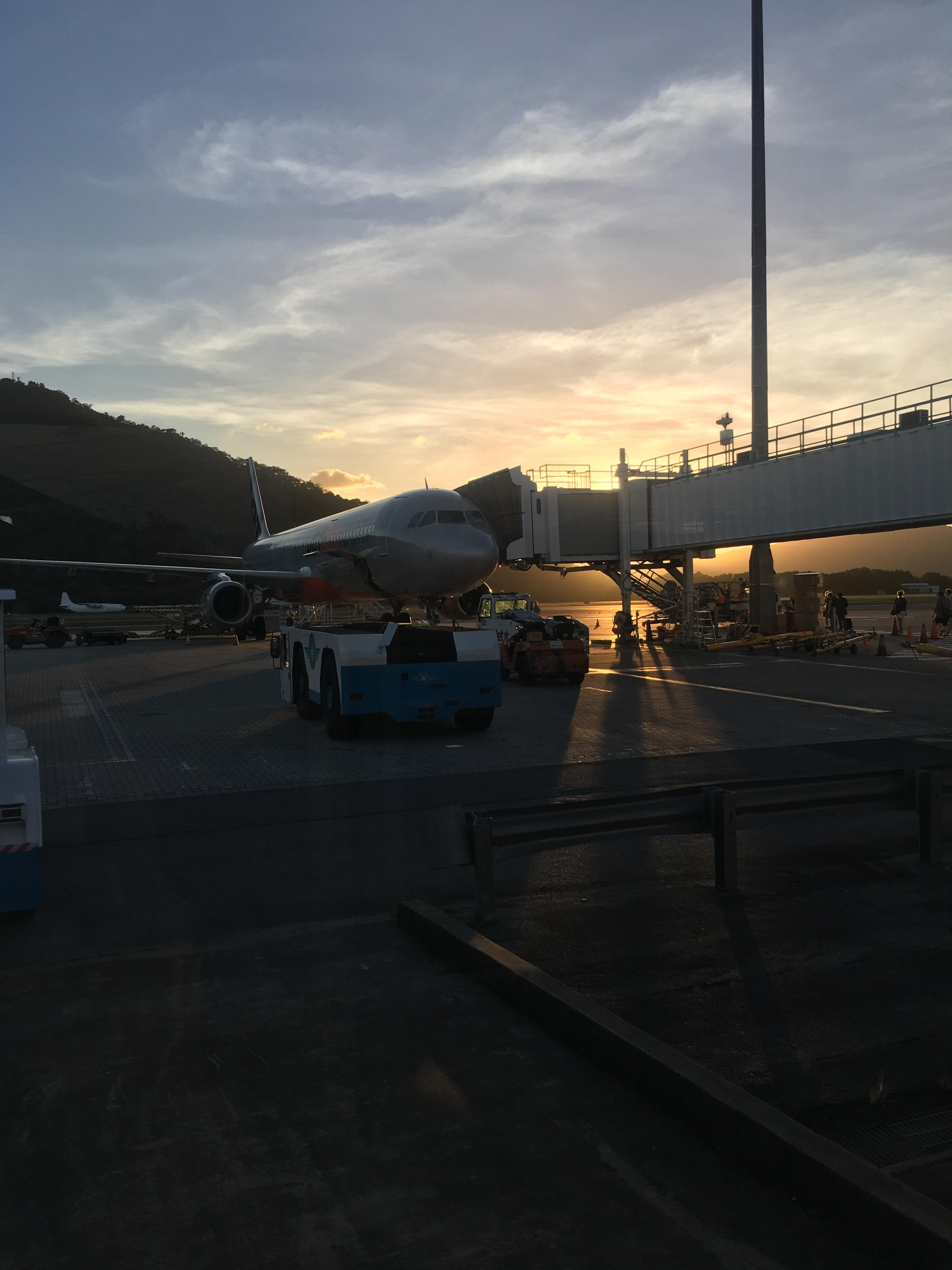 CAPAStudyAbroad_Sydney_Spring2017_From Colin Gilbert Airports 4.jpeg