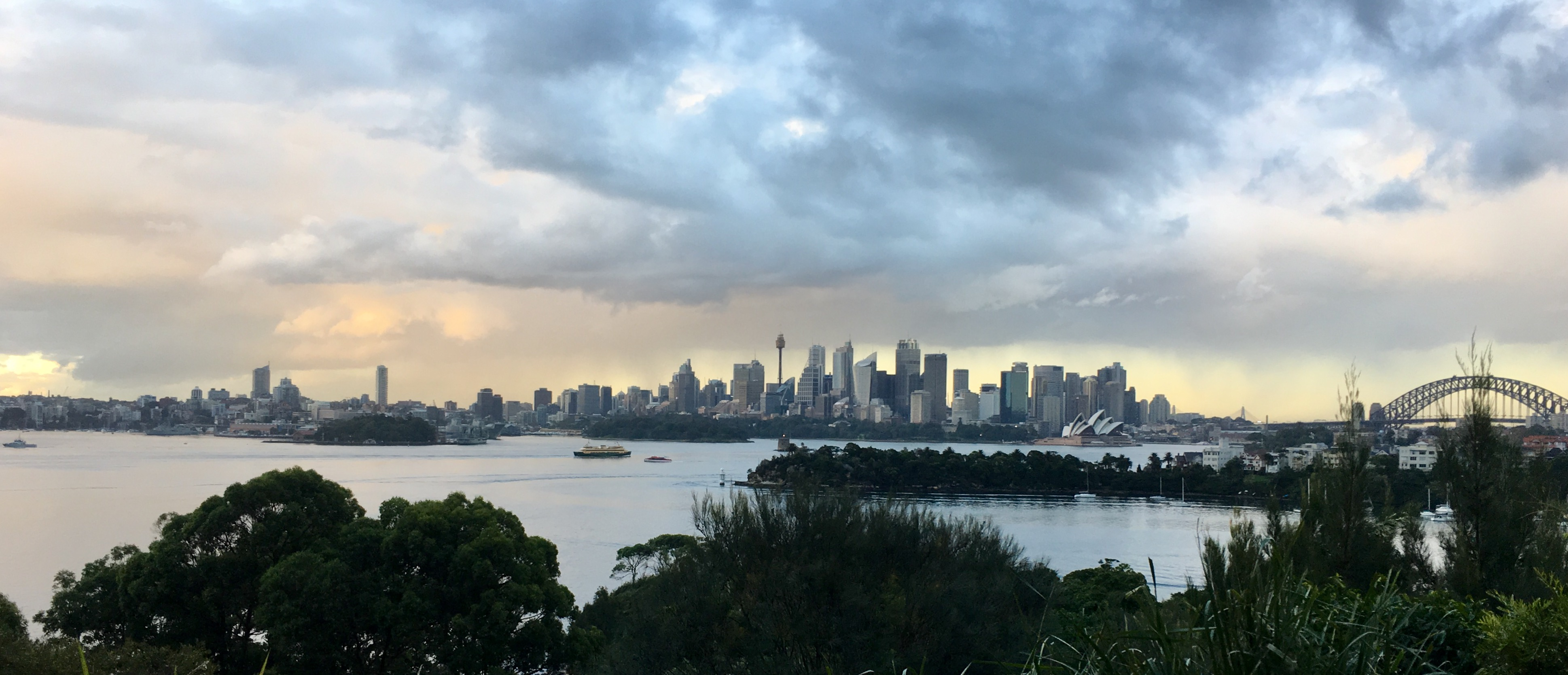 CAPAStudyAbroad_Sydney_Spring2017_From Colin Gilbert Final Post 1.jpeg