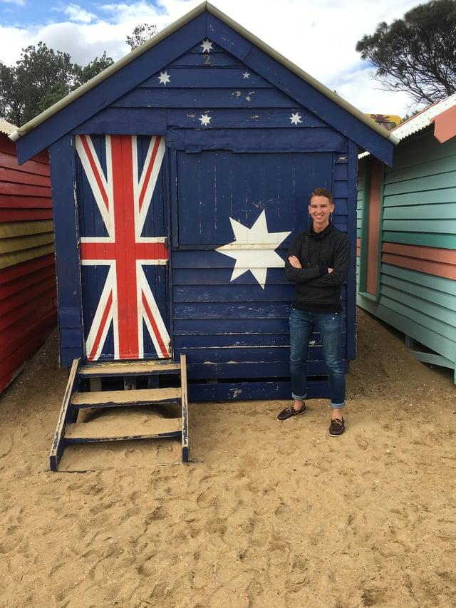 CAPAStudyAbroad_Sydney_Spring2017_From Colin Gilbert Final Post 3.jpeg