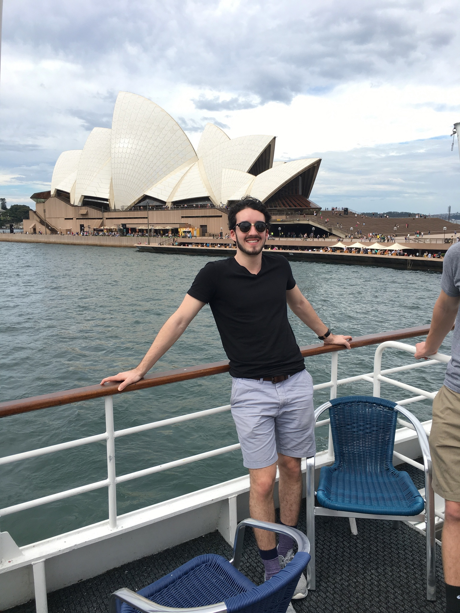 CAPAStudyAbroad_Sydney_Spring2017_From Matthew Leonard 2.jpg