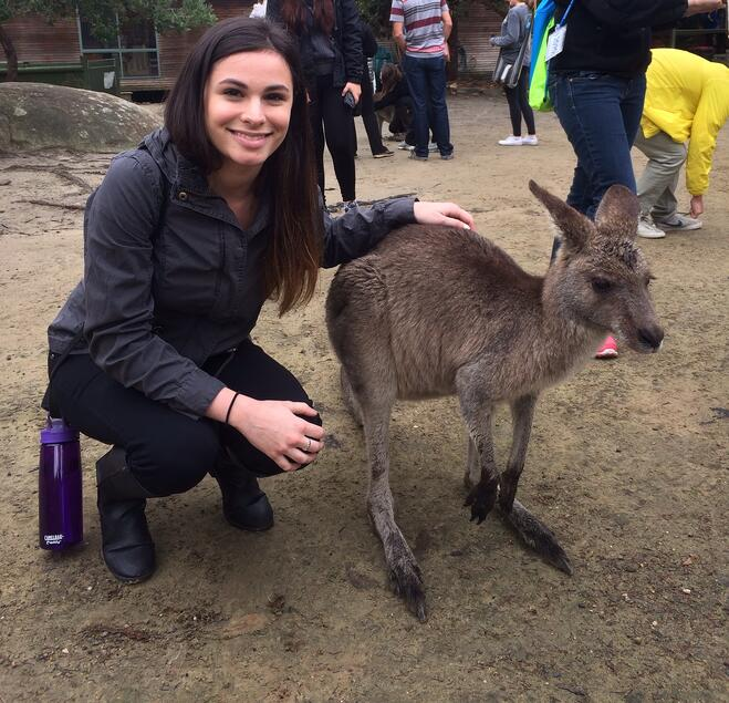 CAPAStudyAbroad_Sydney_Summer2014_From_Jada_Green_-_Australian_wildlife.jpg