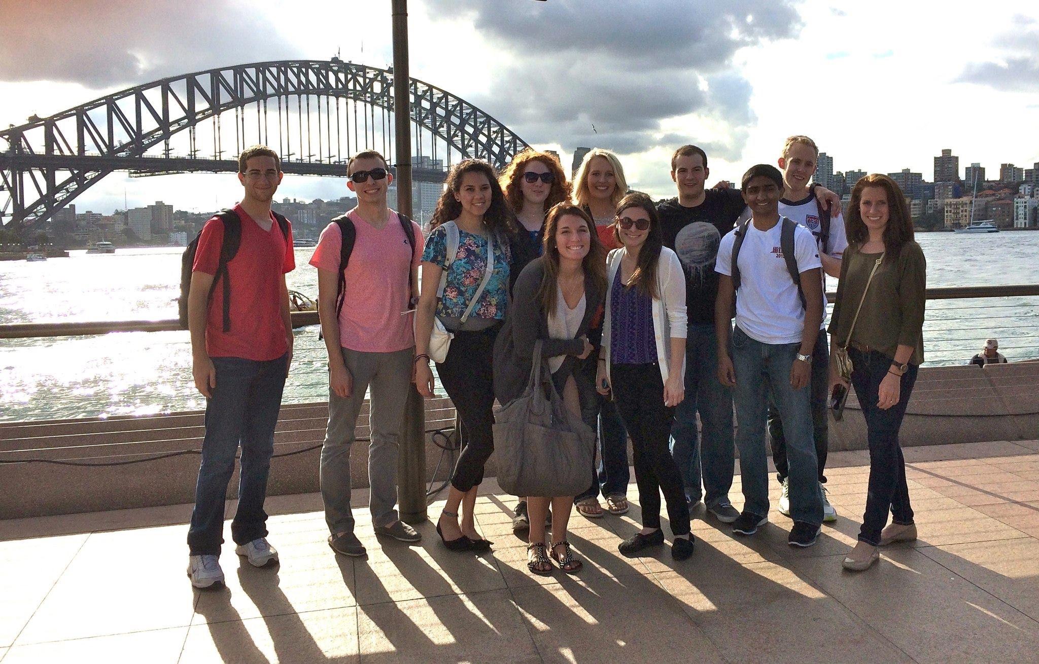 CAPAStudyAbroad_Sydney_Summer2014_From_Jada_Green_-_Interview.jpg