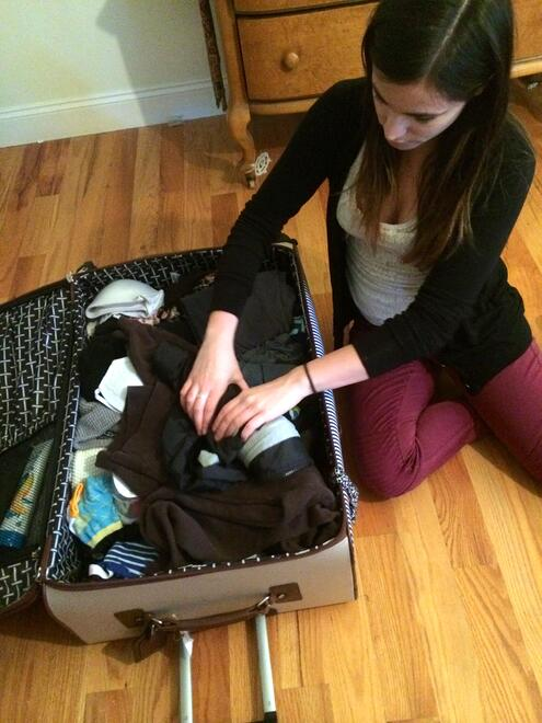 CAPAStudyAbroad_Sydney_Summer2014_From_Jada_Green_-__Packing.jpg