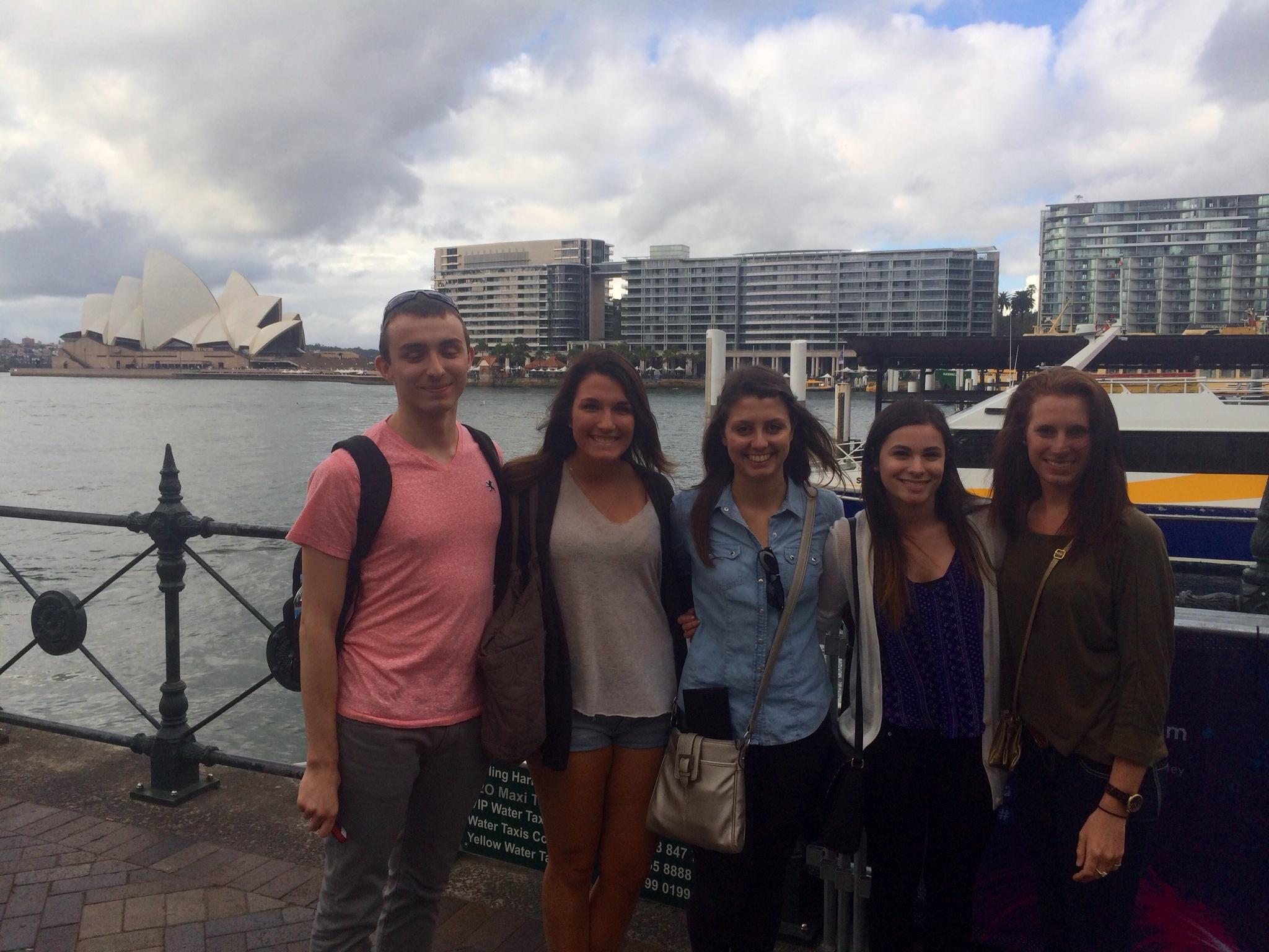 CAPAStudyAbroad_Sydney_Summer2014_From_Jada_Green_-_opera_house.jpg