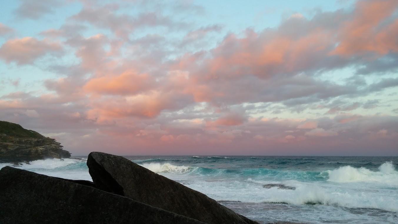 CAPAStudyAbroad_Sydney_Summer2015_From_Jason_Davison_-_Tamarama_Beach.jpg