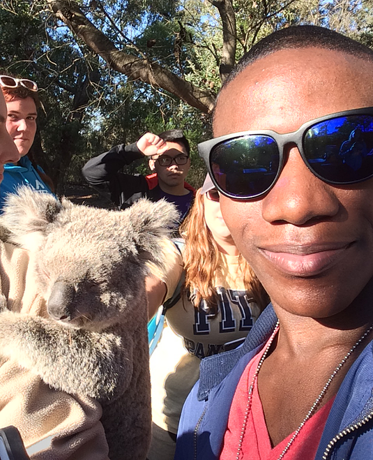 CAPAStudyAbroad_Sydney_Summer2015_From_Sholand_Collins.png