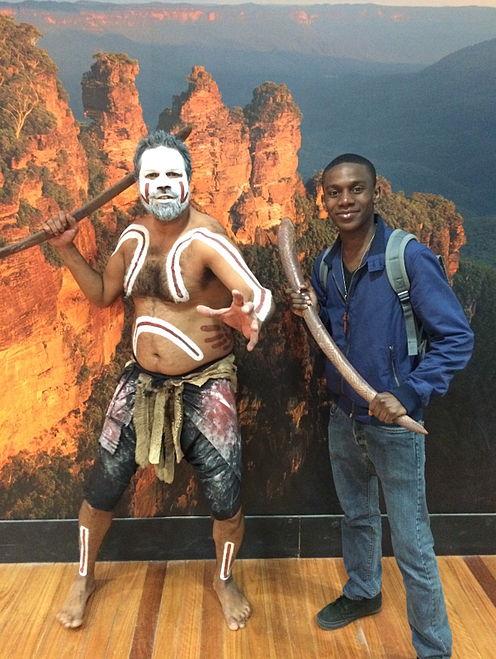 CAPAStudyAbroad_Sydney_Summer2015_From_Sholand_Collins7.png