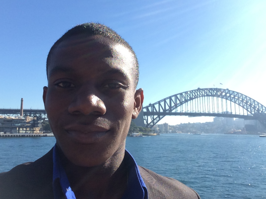 CAPAStudyAbroad_Sydney_Summer2015_From_Sholand_Collins8.png