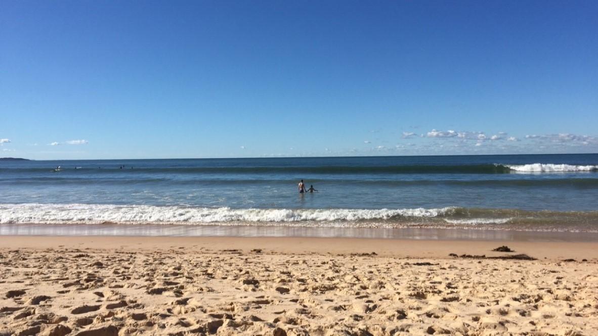 CAPAStudyAbroad_Sydney_Summer2016_Ashley Whittington 3.jpg