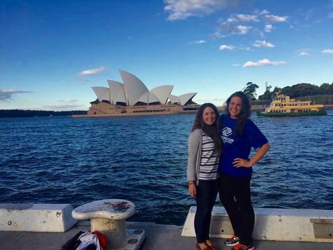 CAPAStudyAbroad_Sydney_Summer2016_From_Ashley_Whittington_-_Opera_House.jpg