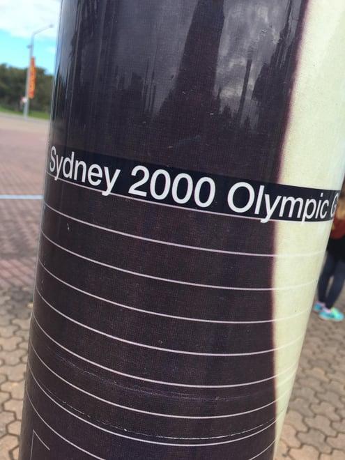 CAPAStudyAbroad_Sydney_Summer2016_From_Ashley_Whittington_-_Sydney_Olympic_Park.jpg