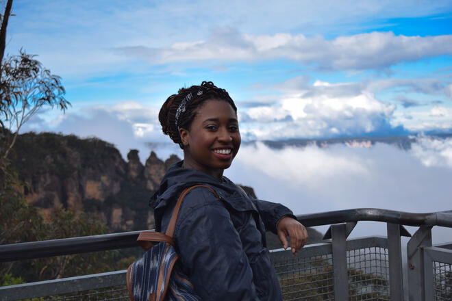 CAPAStudyAbroad_Sydney_Summer2016_From_Catherine_Crevecoeur_-_Blue_Mountains_and_Featherdale_Post6.jpg