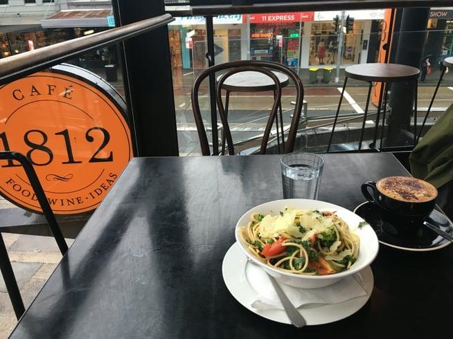 CAPAStudyAbroad_Sydney_Summer2016_From_Catherine_Crevecoeur_-_Cafe_1812.jpeg