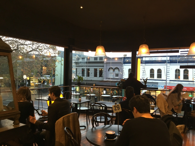 CAPAStudyAbroad_Sydney_Summer2016_From_Catherine_Crevecoeur_-_Cafe_1812_-_2.jpeg