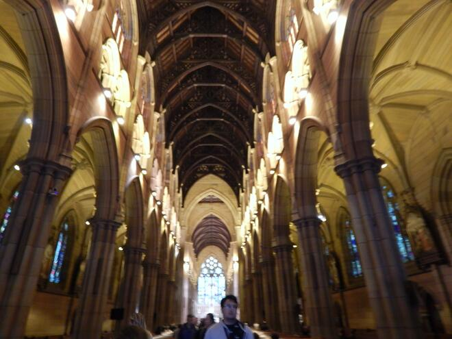 CAPAStudyAbroad_Sydney_Summer2016_From_Catherine_Crevecoeur_-_Writing_the_Global_City3.jpg