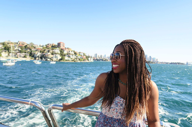 CAPAStudyAbroad_Sydney_Summer2016_From_Catherine_Crevecoeur_-_homecoming2.jpg