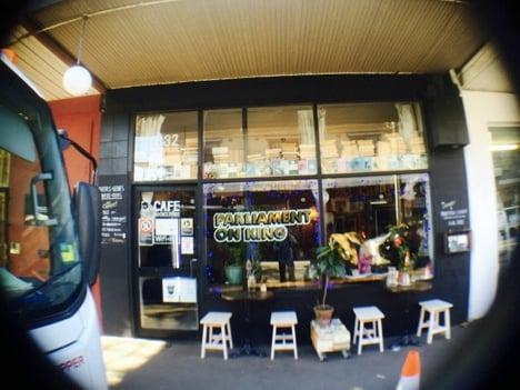 CAPAStudyAbroad_Sydney_Summer2016_From_Matthew_Ramsay_-_Academics_post1.jpg