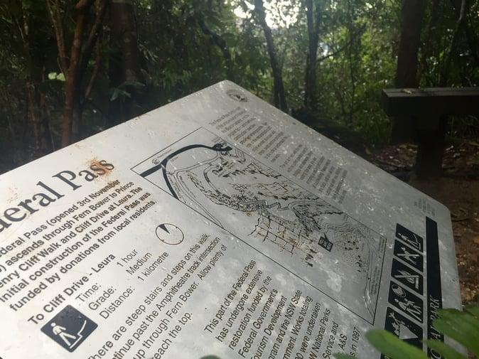 CAPAStudyAbroad_Sydney_Summer2016_From_Matthew_Ramsay_-_Blue_Mountains-5.jpg