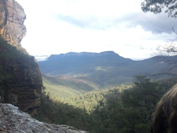 CAPAStudyAbroad_Sydney_Summer2016_From_Matthew_Ramsay_-_Blue_Mountains1-1.jpg