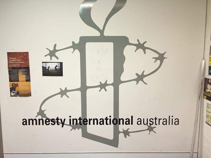 CAPAStudyAbroad_Sydney_Summer2016_From_Matthew_Ramsay_-_Favorite_Places_-_Amnesty_International_Australia.jpg