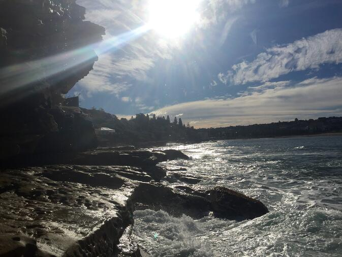CAPAStudyAbroad_Sydney_Summer2016_From_Matthew_Ramsay_-_Favorite_Places_-_Coogee.jpg