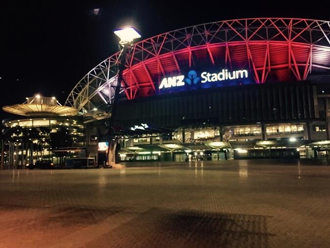CAPAStudyAbroad_Sydney_Summer2016_From_Matthew_Ramsay_-_Favorite_Places_-_Olympic_Park.jpg