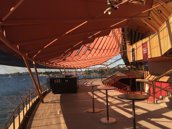 CAPAStudyAbroad_Sydney_Summer2016_From_Matthew_Ramsay_-_Favorite_Places_-_Opera_House.jpg