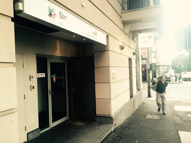 CAPAStudyAbroad_Sydney_Summer2016_From_Matthew_Ramsay_-_Internship3.jpg