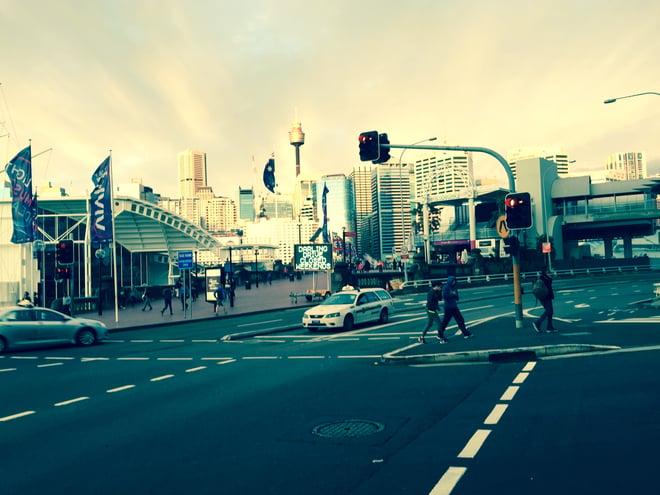 CAPAStudyAbroad_Sydney_Summer2016_From_Matthew_Ramsay_-_Internship5.jpg