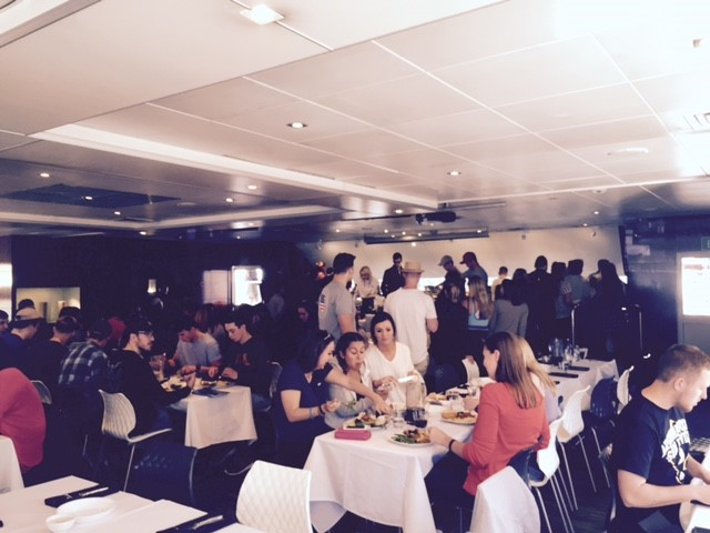 CAPAStudyAbroad_Sydney_Summer2016_From_Matthew_Ramsay_-_Orientation.jpg