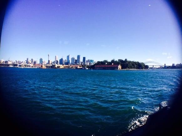 CAPAStudyAbroad_Sydney_Summer2016_From_Matthew_Ramsay_-_Orientation1.jpg