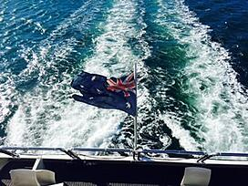 CAPAStudyAbroad_Sydney_Summer2016_From_Matthew_Ramsay_-_Orientation2.jpg