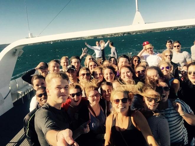 CAPAStudyAbroad_Sydney_Summer2016_From_Matthew_Ramsay_-_Orientation4.jpg