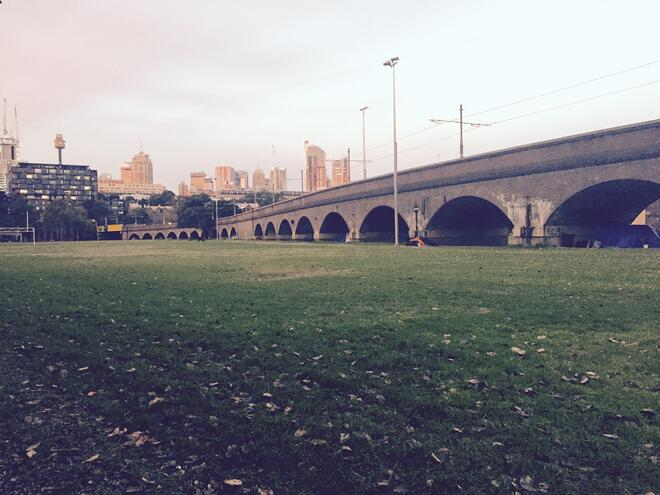CAPAStudyAbroad_Sydney_Summer2016_From_Matthew_Ramsay_-_homecoming_post.jpg