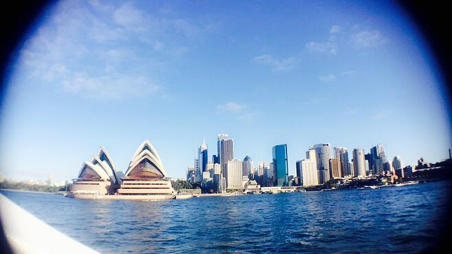 CAPAStudyAbroad_Sydney_Summer2016_From_Matthew_Ramsay_-_homecoming_post2.jpg