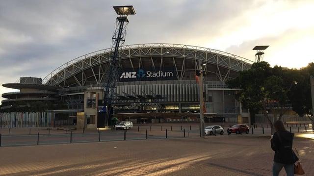 CAPAStudyAbroad_Sydney_Summer2017_From Skylee Lawton ANZ Stadium.jpg