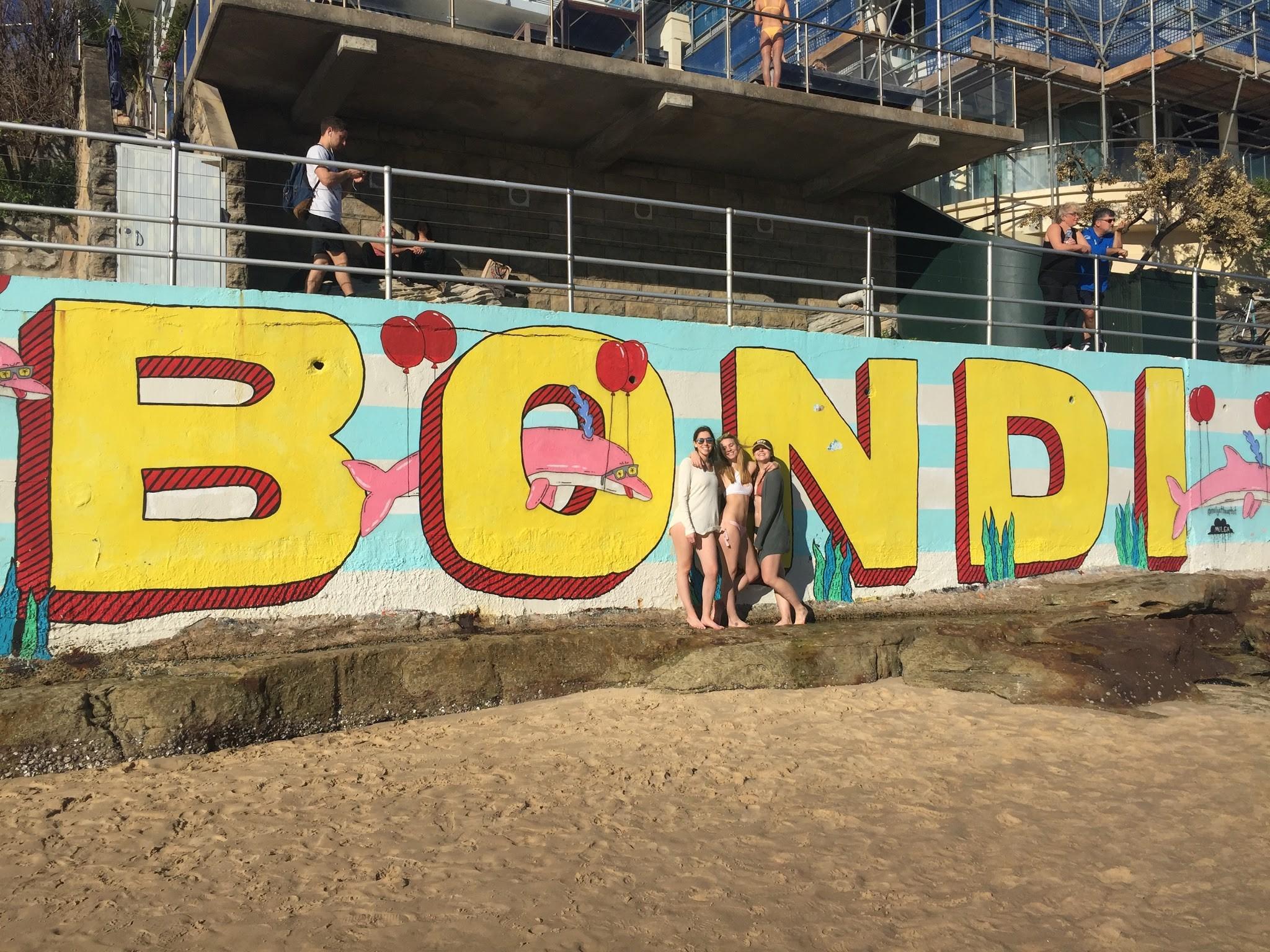 CAPAStudyAbroad_Sydney_Summer2017_From Skylee Lawton Bondi.jpg
