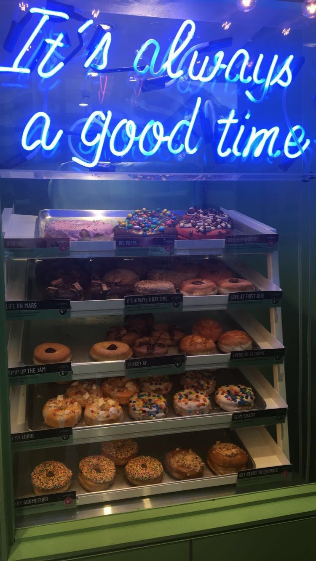 CAPAStudyAbroad_Sydney_Summer2017_From Skylee Lawton Donuts.jpg