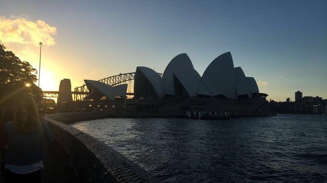 CAPAStudyAbroad_Sydney_Summer2017_From Skylee Lawton Opera House-1.jpg