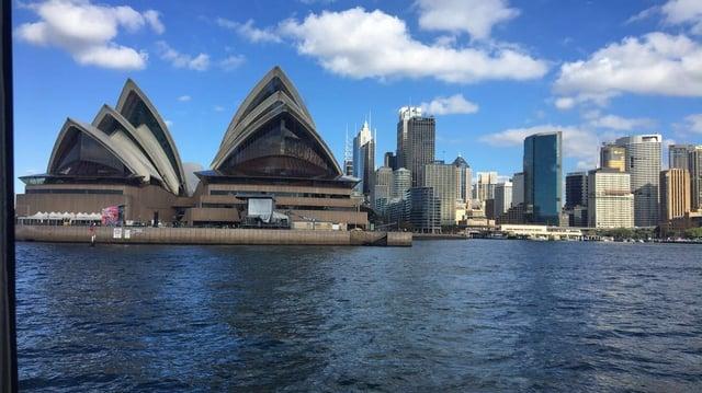 CAPAStudyAbroad_Sydney_Summer2017_From Skylee Lawton Opera House.jpg
