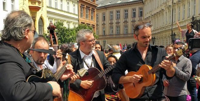 CAPAStudyAbroad_William_New_Intervie_-_Khamoro_festival_Prague_May_2015.jpg