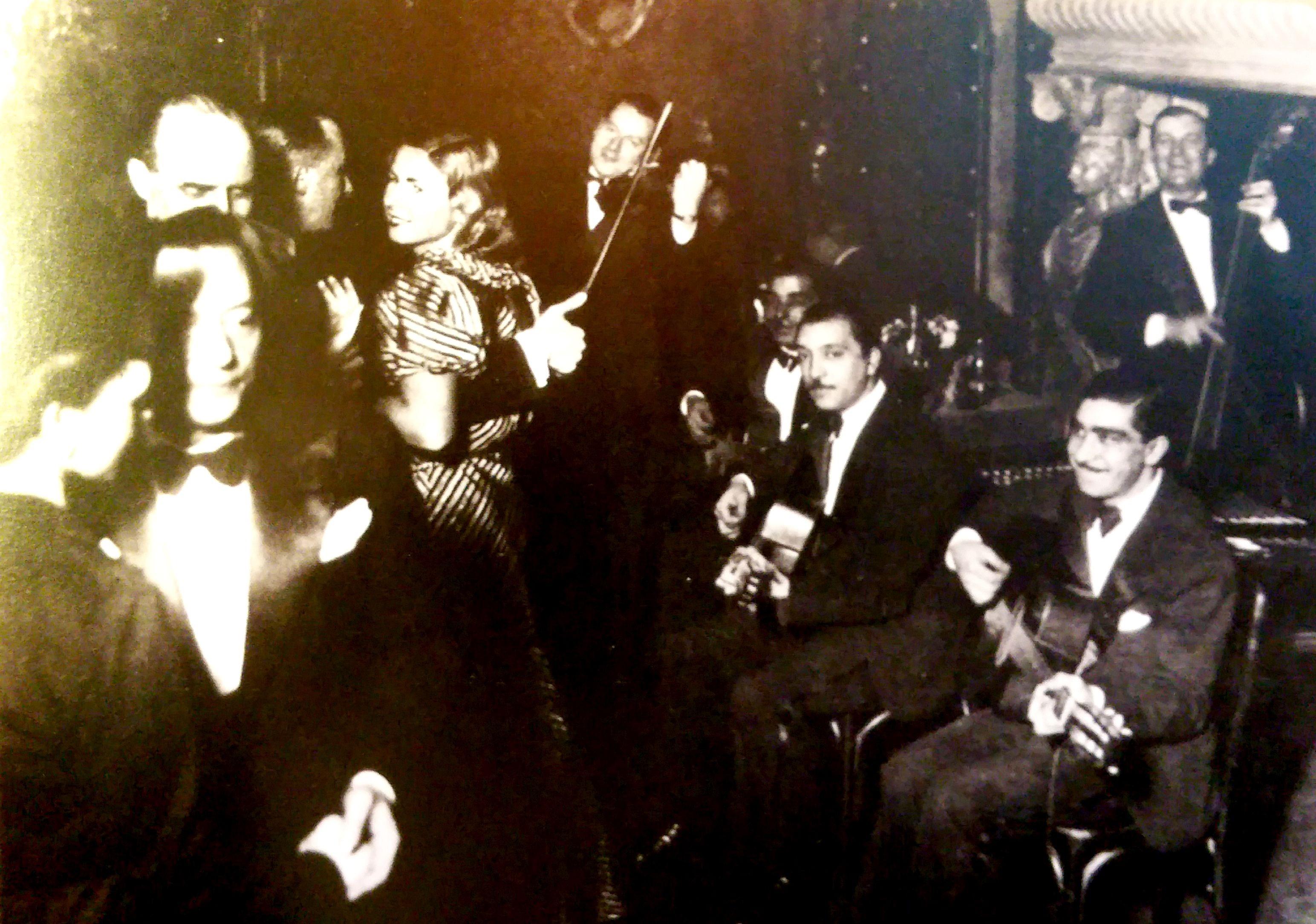 CAPAStudyAbroad_William_New_Interview_-_Django_Reinhardts_Hot_Club_of_France_Paris_1938.jpg