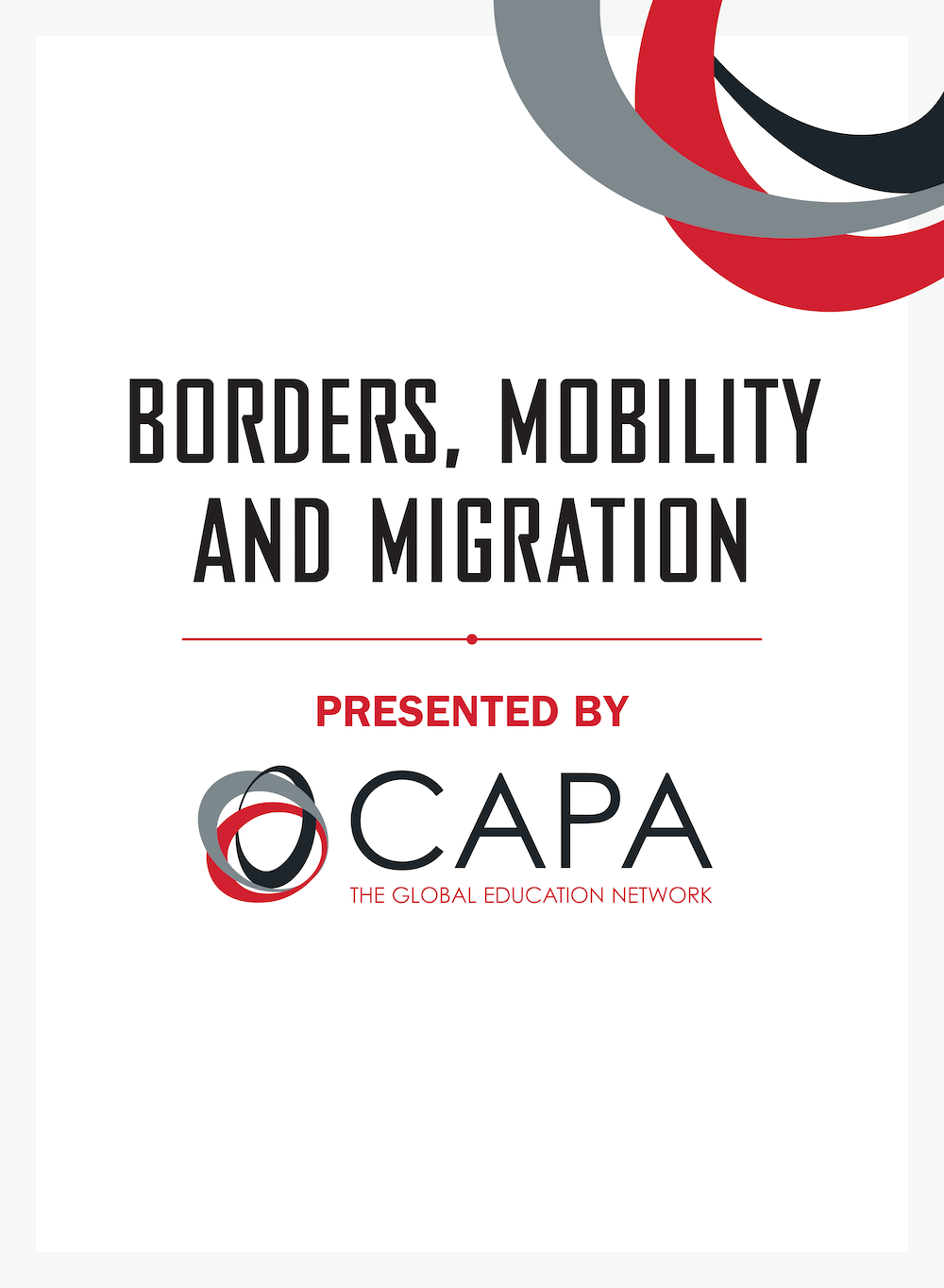 CAPA_Borders, Mobility and Migration_Forum-1_GeneralSymposium