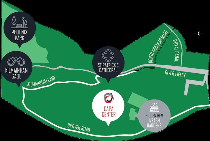 CAPA_Dublin_Map_Large