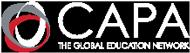 capa-logo-footer_sm.png