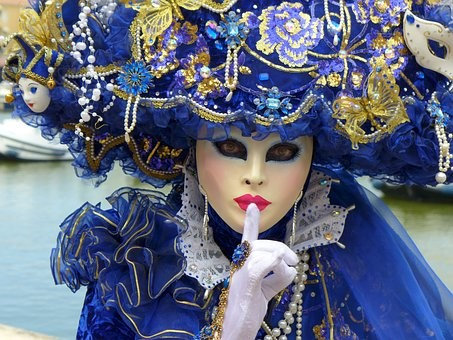 Carnevale Picture.jpg