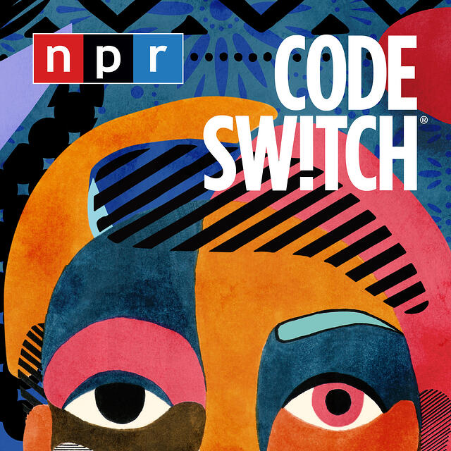 Codeswitch Graphic